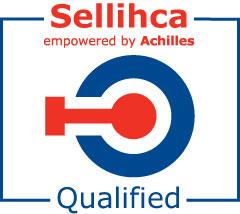 sellicha-logo